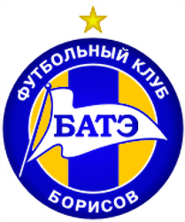 FC BATE vs PAOK Europa League 2018 2019 328ff3efeed