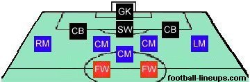 tactic3-4-1-2.jpg