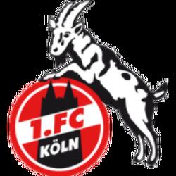 Kbk Köln 1 fc köln fixture