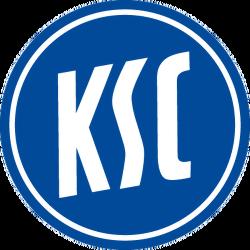 Hamburger Sv Vs Karlsruher Sc 2 Bundesliga 2019 2020
