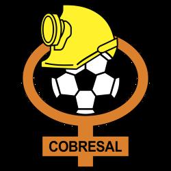 Cobresal Vs Everton Primera Division 2020