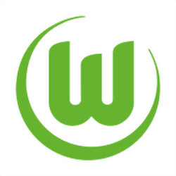 Wolfsburg Europa League 2021