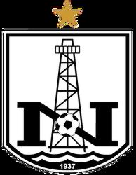 Neftchi Baku Vs Qarabag Agdam Fk Azerbaijan Premier League 2013 2014