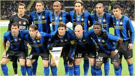 Image Result For Udinese En Vivo Vs Vivo Roma